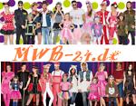 MWB24