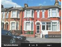5 bedroom house in Shakespeare Crescent, London, E12 (5 bed)