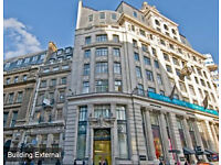 MONUMENT Office Space to Let, EC4 - Flexible Terms | 2 - 80 people