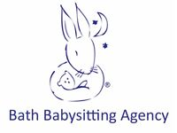 Evening Babysitters Required for Local Agency