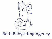 Experienced Evening Babysitters Required for Local Agency