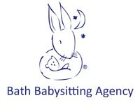 Experienced Babysitters Required in and around Bath area