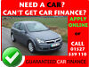 2005 VAUXHALL ASTRA DESIGN TWINPORT GREY 1.6 CAR FINANCE FROM £25 PER WEEK Birmingham, Worcestershire