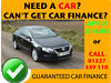 2008 VOLKSWAGEN PASSAT HIGHLINE TDI BLACK DIESEL CAR FINANCE FROM £25 PER WEEK Birmingham, Worcestershire