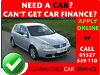 2005 VOLKSWAGEN GOLF 1.4 FSI CAR FINANCE FROM £25 PER WEEK MOT & TAX West Midlands, Worcestershire