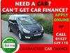 FORD GALAXY 2.0 TDCI ZETEC 7 SEATER DIESEL GUARANTEED CAR FINANCE BAD CREDIT?? APPLY NOW 01527559110 Birmingham, Bromsgrove