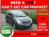 TOYOTA VERSO 2.2 TR DIESEL 7 SEATER GUARANTEED CAR FINANCE BAD CREDIT? APPLY TODAY 01527 559110 Birmingham, Bromsgrove