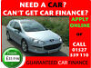 PEUGEOT 407 2.0 HDI SE DIESEL ESTATE GUARANTEED CAR FINANCE BAD CREDIT? APPLY TODAY 01527 559110 Birmingham, Bromsgrove