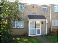 3 Bed - Kirby Frith - £725pcm