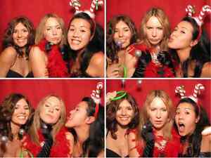 Book your PhotoBooth Now! West Island Greater Montréal image 6