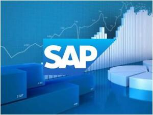 Learn SAP MM from a corporate trainer