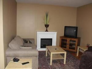 Basement Suite for Rent in Fort Saskatchewan Strathcona County Edmonton Area image 3