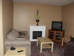 One Bedroom for rent in Fort Saskatchewan