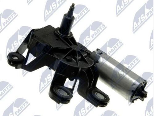 REAR WIPER MOTOR FOR MERCEDES VITO 2003- VIANO 3.0,3.2,2.2CDI 2003-