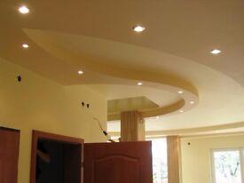 Painting & Decorating,Flooring