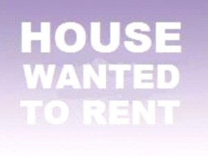 LOOKING  TO RENT HOUSE IN GLOVERTOWN EASTPORT AREA ASAP!