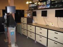 COMPUTER REPAIR / LAPTOP REPAIR / MOBILE REPAIR / PS3/XBOX REPAIR Brunswick East Moreland Area Preview