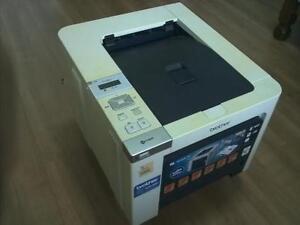 Brother HL-4040CN Lazer Printer