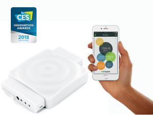 Smappee Plus Smart Home Energy Sub-metering System - 35% OFF