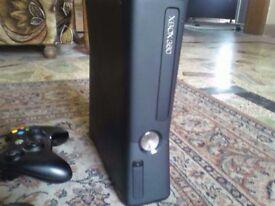 Xbox 360 easy repair