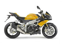 NEW 2013,2014,2015 APRILIA,MOTO GUZZY BLOW OUT PRICE
