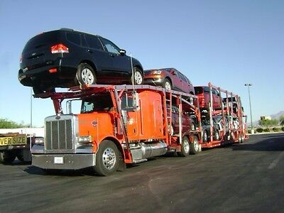 Get A Free Auto Shipping Quotes For Your Next Vehicle Transport!