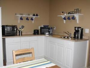 Basement suite for rent Fort Saskatchewan