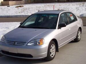 Looking for a car-1500