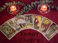 2 DAYS ONLY PSYCHIC MARIA IS IN TOWN AUGUST 13-14