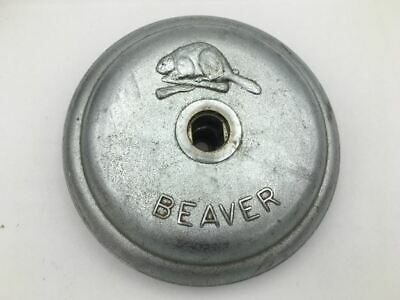 Beaver Top Lid For Rb16 Southern Etc Gumball Candy Bulk Vending Machine