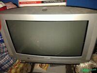 Phillip tv