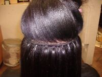 Afro/ carribean, european,aisans and Caucasian hairdresser on 32 yew tree road manchester m14 7pw