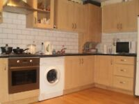 brand new 1 bedroom flat in colindale avilable now