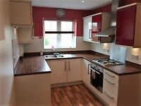 Beautifully Presented 3 Bedroom House