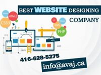 A TECHNICAL PARTNER YOU CAN RELY ON FOR YOUR WEBSITES