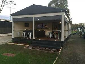 Holiday cabin for sale Moama Langwarrin Frankston Area Preview