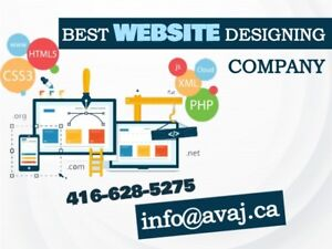WE SPECIALIZE IN CREATIVE DESIGN