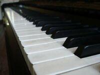 Cours de piano personnalisés à votre domicile