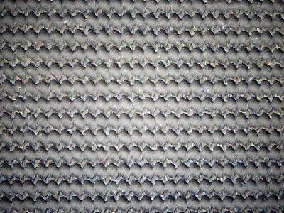 Qp3p6.8x533mrt3a Belt Baler 6.80 X 533 For Vermeer 604m 605m Round Balers