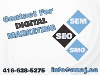 __ WE ARE  Digital Marketers TO HELP YOU __