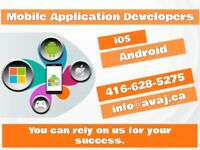 Create an excellent mobile app at a great price