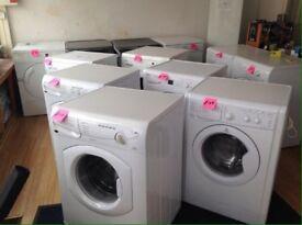 Jc Domestic Appliances