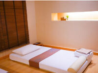 Professional & Relaxable Chinese massage in Bishops Stortford