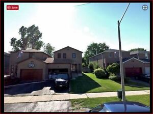 PICKERING BEACH/ROLLO/4BR/3WR/SOUTH EAST - AJAX