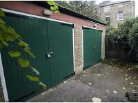 Garage / lock up wanted to buy kent area