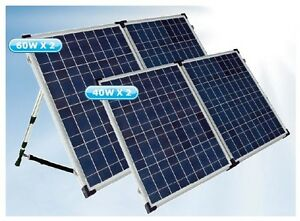 Solar Panels 25W - 260W - Amazing Prices!