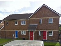 1 bedroom flat for rent with a stair lift in Maes Gareth Edwards, Gwaun Cae Gerwen - AVAILABLE NOW!