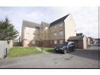 ***Beautiful Spacious Flat to rent in Dagenham (RM9 4HL) STOCKER GARDENS, GOOD PART/DSS WELCOME