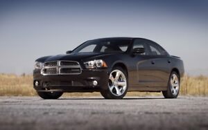 Wanted 2012-2014 Dodge Charger Black or Gray  (only)