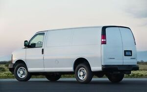 TRUCK RENTAL FOR LOCAL & LONG DISTANCE MOVING. save $$$$$